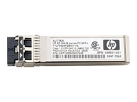Hewlett Packard Enterprise  Module & option C8S75A