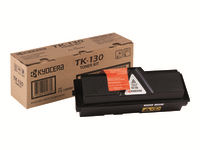 Kyocera Document Solutions  Cartouche toner 1T02HS0EU0