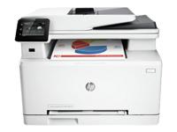 HP Color LaserJet Pro M274n - imprimante - couleur