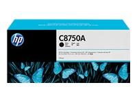 HP Cartouches Laser C8750A