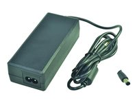 Image of 2-Power - power adapter - 90 Watt