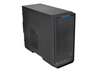 Thermaltake Urban S1