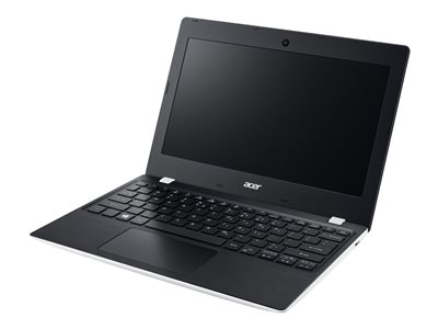 Acer Aspire One 11 1-132-C129