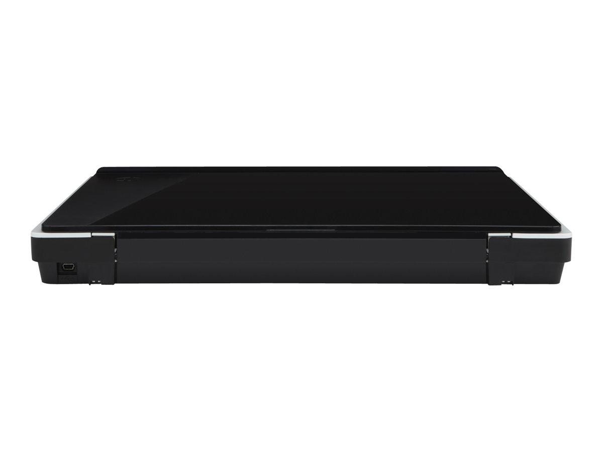 hp scanjet 200 flatbed scanner pdf