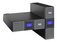 Eaton 9PX 11000i RT6U HotSwap Netpack