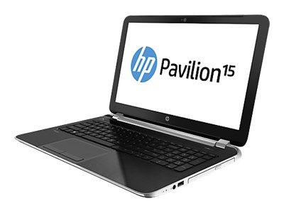 HP Pavilion 15-n258ss