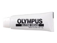 Olympus PSOLG-2