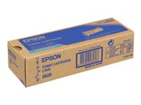 Epson Cartouches Laser d'origine C13S050629