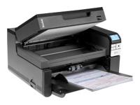 Kodak Scanner 1140219