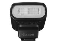 Canon Accessoires pour Photo 6825B003
