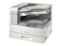 Canon i-SENSYS FAX-L3000 - télécopieur / photocopieuse ( Noir et blanc )