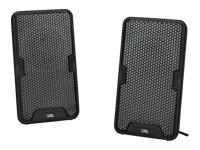 Cyber Acoustics PS-2500
