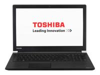 Toshiba Satellite Pro A PS56JE-01E018FR