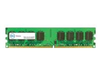 Dell Pieces detachees Dell A6996785