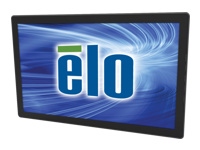 Elo Touch Ecrans tactiles E000416
