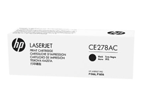 HP Cartouches Laser AC CE278AC