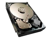 Seagate Pieces detachees Seagate ST3000VM002