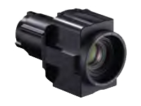 Canon RS-IL02LZ - objectif à zoom - 34 mm - 57.7 mm