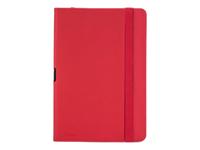 Targus Housse Tablet PC THZ20602EU