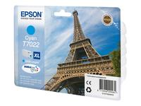Epson Cartouches Laser d'origine C13T70224010