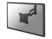 Newstar Fixation �crans FPMA-W830BLACK