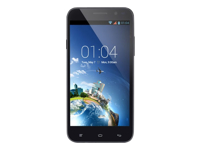 Kazam Smartphones TO25014033-01
