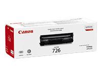 Canon Cartouches Laser d'origine 3483B002AA
