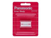 Panasonic WES9752P