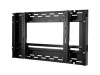 PD02VW S 46 55 L/Slim video wall mount, PD02VW S 46 55 L/Slim vi