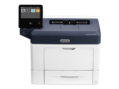 Xerox VersaLink B400/DNM