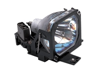 Epson - Projector lamp - for Epson EMP-8300; PowerLite 8300i, 8300NL