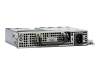 Cisco Options Cisco PWR-ME3KX-AC
