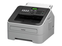 Brother Fax laser FAX2940