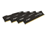 Kingston DDR4 HX426C15FBK4/16