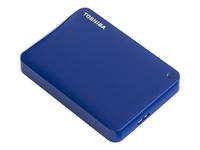 Toshiba Canvio HDTC820EL3CA