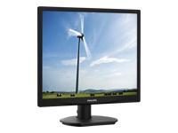 Philips Moniteurs LCD 19S4QAB/00