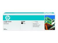 HP Cartouches Laser CB390A