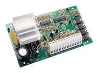 DSC PC5204 - Power supply