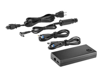 HP Accessoires portables H6Y84AA#ABB