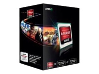 Advanced Micro Devices AD640KOKHLBOX