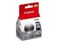 Canon PG-210 - Black - original