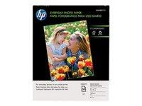 HP Everyday Semi-gloss Photo Paper