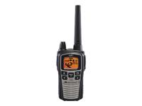 Midland X-TRA TALK GXT860VP4