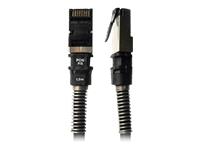 PatchSee PCI6PAtch -  câble réseau Ethernet - 60 cm