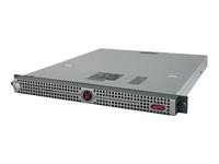 APC InfraStruXure System AP9470