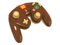 PDP Fight Pad Donkey Kong