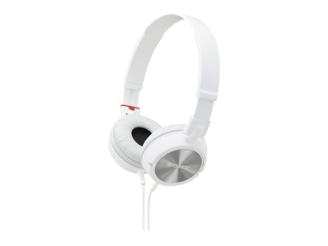 Sony Headph V Series