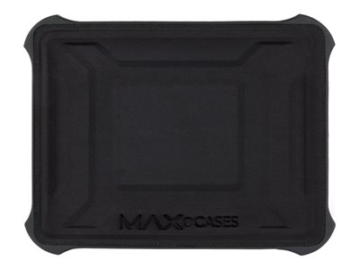 "Max Cases - Notebook sleeve - 11.6"" - black"