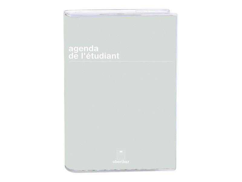 Oberthur Aurore - agenda de poche
