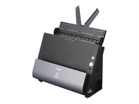 Canon imageFORMULA DR-C225W - scanner de documents